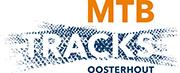 MTB Tracks Oosterhout header image